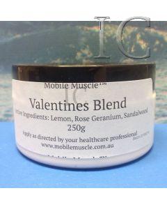 Valentines Blend 250g