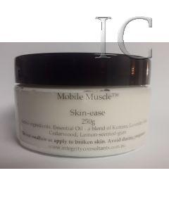 Skin-ease 250g